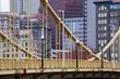 view through the bridge 1109_MG_0729 m.jpg