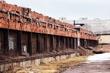 warehouse row 0311_MG_2839 m.jpg