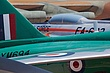 warplane collage 0410_MG_2401 m.jpg