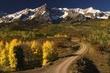west dallas road in fall m.jpg