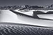 white sands variations 1109_bw MG_9837 m.jpg