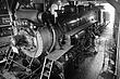 working on engine 3254 BW 0710_MG_7031 m.jpg