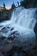 yankeeboy falls 7054 m.jpg