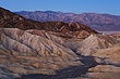 zabreske point view predawn m.jpg