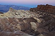zabriskie point dawn m VT1C8013.jpg