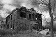 Detroit detritus BW 0113_M3C1706 m.jpg