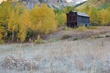 ashcroft from the meadow 0911_A1G0518 m.jpg