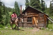 cowboy crossing cabin 0711_MG_1215 m.jpg