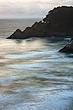 evening light hecta head light 0611_A1G8768 m2.jpg