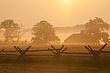 morning gettysburg battlefield 0710_MG_6819 m2.jpg
