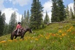 riding up flowered slope 0711_MG_0561 m 2.jpg