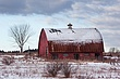 snow topped barn 0112_MG_4578 m.jpg