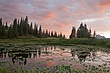 sunset at the lilly pond 0711 mg267 m2.jpg