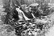 twin falls 0711_BW MG_1796 m 2.jpg