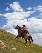 uphill charge 0711_MG_1529 m 2.jpg