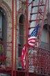 urban patriotism 0313_M3C3081 m.jpg