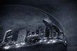 warped city 1112_M3C0113 m.jpg