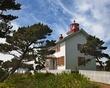 yaquina bay lighthouse 0611_A1G8878 m.jpg