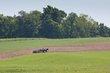 yesteryear farming 0912_M3C6379 m.jpg
