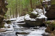 rocks hemlocks and stream 0211_A1G7739 m.jpg
