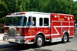 Beacon Falls CT - Rescue 1.jpg