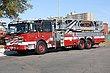 Bridgeport - Ladder 5.jpg