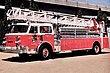 IMG_7001F_American LaFrance Ladder.jpg