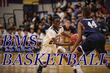 20191212BMS7thBBasketball-001.jpg