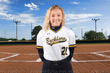 2020 BHS Softball-002.jpg