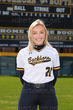 2020 BHS Softball-003.jpg