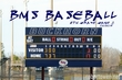 20200215BMS8thBaseball-Gm2-001.jpg