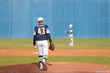 20200215BMS8thBaseball-Gm2-003.jpg