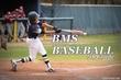 20200217 BMS Baseball 7thGrade-001.jpg