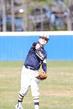 20200217 BMS Baseball 7thGrade-002.jpg