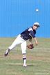 20200217 BMS Baseball 7thGrade-003.jpg