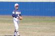 20200217 BMS Baseball 7thGrade-004.jpg