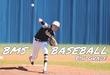 20200217BMS-Baseball8thGrade-001.jpg