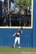 20200217BMS-Baseball8thGrade-002.jpg