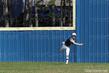 20200217BMS-Baseball8thGrade-004.jpg