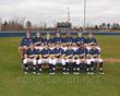 2020BHS-Baseball-001.jpg