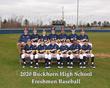 2020BHS-Baseball-002.jpg