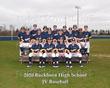 2020BHS-Baseball-004.jpg