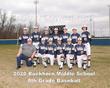 2020BMS-Baseball-002.jpg