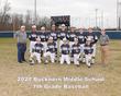 2020BMS-Baseball-004(1).jpg