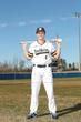 2021BHS-JV-BaseballTeam-003.jpg
