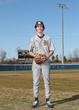 2021BHS-V-BaseballTeam-003.jpg