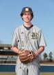 2021BHS-V-BaseballTeam-004.jpg