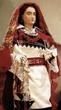 La Conquistadora - Native Red.jpg