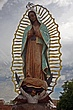 Shrine of Our Lady of Guadalupe.jpg