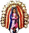 Virgen de Guadalupe.jpg